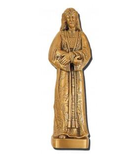 Medinaceli bronce