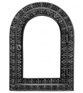 Hornacina bronce grande