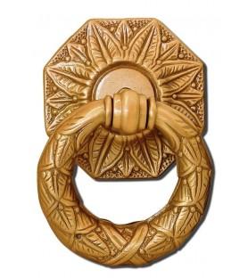 Asa anilla bronce 8,5cm