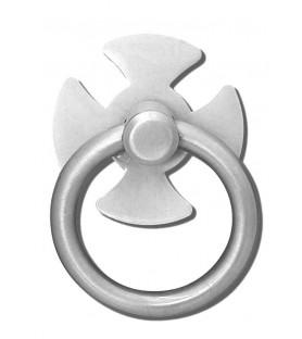 Asa anilla bronce 5,5cm