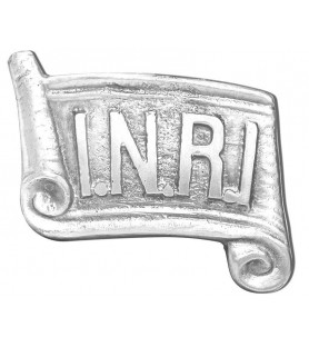 Imri bronce 10,5 x 8 cm