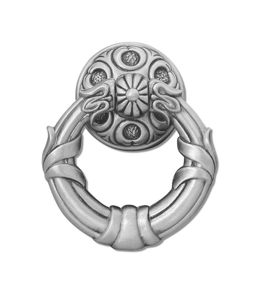 Asa anilla bronce 11,5 cm