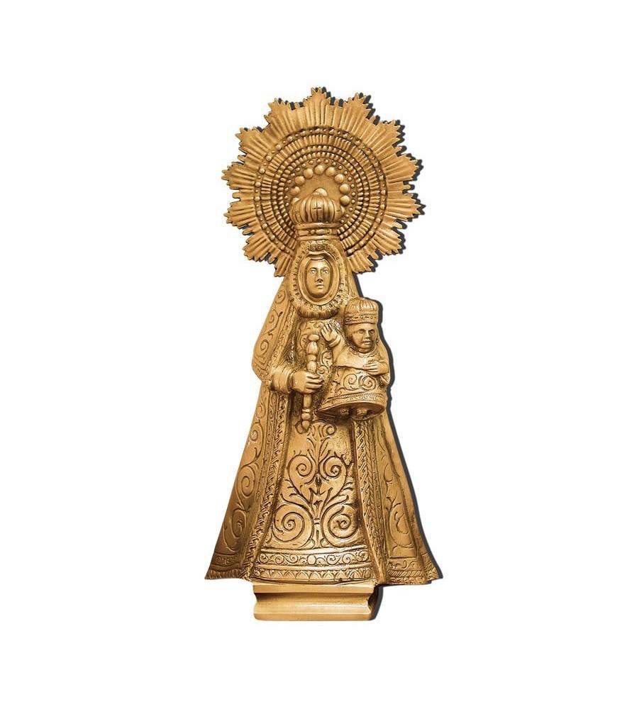 Virgen de Sonsoles