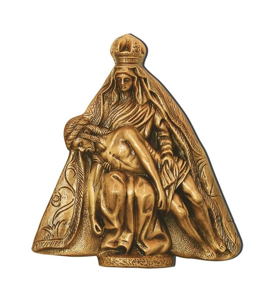Virgen del Camino