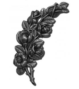 Ramo bronce