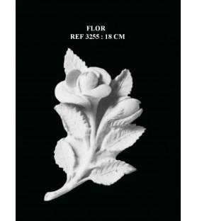 flor ref: 3255