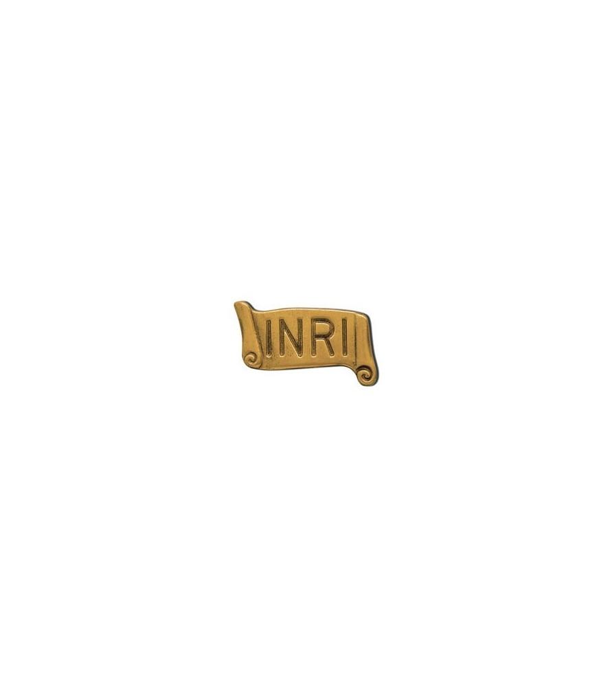 Imri bronce 8 x 4 cm