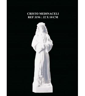Medinaceli ref: 3196