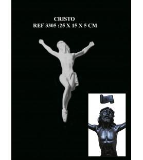 Cristo 3305