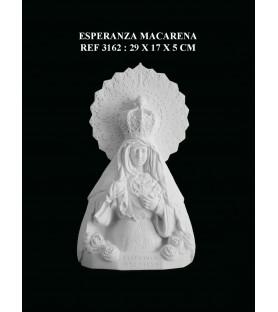 Esperanza Macarena ref: 3162