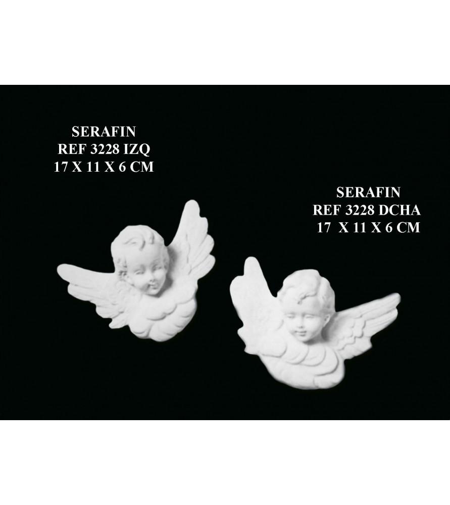 Serafin 3228-dcha